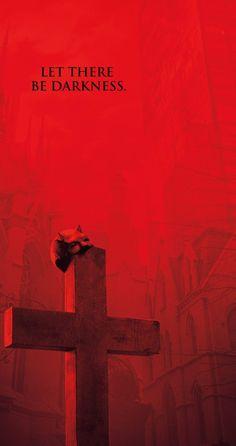 Daredevil Art, Daredevil Matt Murdock, Marvel Universe Characters, Elektra Natchios, Saga, Luke Cage, Marvel Wallpaper, Dark Souls, Punisher