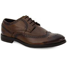c309db0f50e Οι 49 καλύτερες εικόνες του πίνακα Ανδρικά Παπούτσια / Men' s Shoes ...