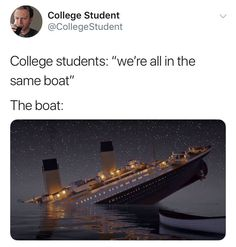 College Memes For Students Who Should Be Studying