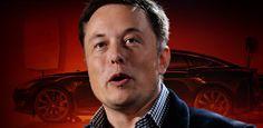 "Elon Musk Hates Sitting in Traffic  Sci-Tech Today #Latest Tech Trends ""Elon Musk"""