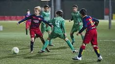 Fc Barcelona, Youth, Soccer, Sports, Twitter, Soccer Drills, Training, Hs Football, Hs Sports