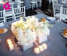 centros-de-mesa-para-bodas1