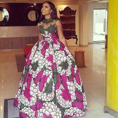 😍😍😍😍😍@iamnini1  Dress @celebrityqueenn 💕  Fabric @fabadore_fabrics 😗 MUA @makeupbynuvie 💋 #asoebidazzle #weddingguest #fashionlover #fashionista #Asoebi #Africandesigns  #nigerianweddings #nigerianwedding #fashion #photooftheday #Africanweddings #slay #beautiful #weddingplanning #picoftheday #weddinginspiration #glam #swag #weddingvendors #Nuptials #Nigeriagv #Yorubawedding #Naijabride #owambe #luxuryweddings #bestoftheday #photography