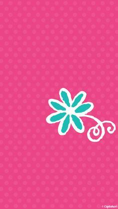 Cuptakes Wallpaper tjn