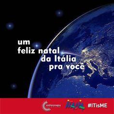 #UmfelizNataldaItalia Emilia Romagna Turismo per #ITisME #gostodeItalia [per saperne di più: http://www.robertamilano.com/2013/12/itisme-gli-auguri-di-una-comunit%C3%A0.html ]
