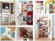 Archdialog DOM: Места хранения в квартире. Как правильно распланировать, оформить пространство и подобрать мебель / События на TimePad.ru