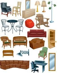 Design and Ideas Diy Home Furniture, Dining Room Furniture Sets, Furniture Near Me, Furniture Catalog, Furniture Design, Wardrobe Furniture, 3d Home Design, Home Design Software, Home Interior Design
