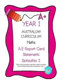 Can a 18 date a 16 in Australia