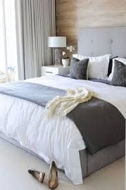 Resultado de imagen para habitaciones modernas