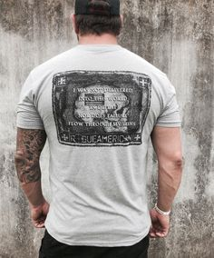 ROGUE AMERICAN - No Fail Mens, $29.99 (http://www.rogueamericanapparel.com/no-fail-mens/)