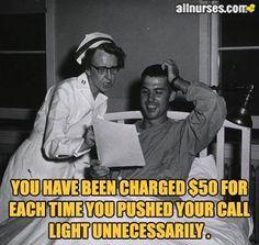 haha if it only worked that way! Medical Humor, Nurse Humor, Job Humor, Hospital Humor, Night Shift Nurse, Nursing Notes, Nurse Quotes, Medical Field, Nurse Life