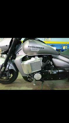 10 Best turbo Suzuki m109r boulevard m1800 vzr1800 turb0