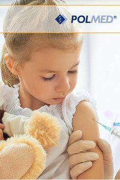 Pakiet zdrowotny dla Twojego dziecka? Jesteśmy na tak i oferujemy szereg usług medycznych w specjalnych cenach! www.polmed.pl