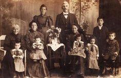 Se reconnecter à nos ancêtres pour libérer lignée et karma familiaux