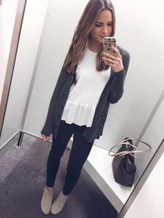 Posts from taymbrown | LIKEtoKNOW.it