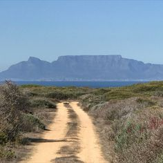 Table Mountain, Ocean Photography, Filming Locations, Photo Online, Scouting, Cape Town, More Photos, South Africa, Filter