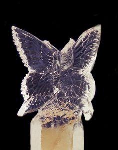ice sculptures | ice sculptures, ice sculptures, ice sculpture, ice sculptures for ...