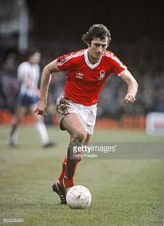 forest-striker-trevor-francis-in-action-during-a-first-divison-match-picture-id502236260 (431×594)