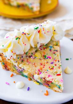 20 Rainbow Recipes to Add a Little Color to Your Desserts   Brit + Co