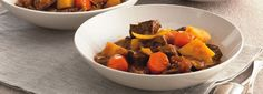 This winter stew will do | TheWHOot