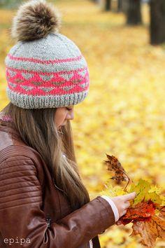 epipa: Hallo November!, Anleitung for free + Gewinner