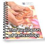 Learn Reflexology
