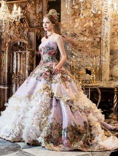 stella de libero dresses for sale | SAD00438-06|stella de libero|ブランドドレス詳細|新潟 ...