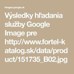Výsledky hľadania služby Google Image pre http://www.fortel-katalog.sk/data/product/151735_B02.jpg