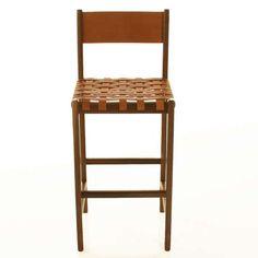 The-basic-leather-bar-stool-by-thomas-hayes-studio-stools-bronze-leather