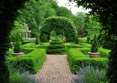Travel | Ohio | Unique Park | Nature | Hidden Gem | Bucket List