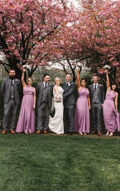 Yorkshire and Lancashire Wedding Photographer. I shoot weddings for the madly in love, who love to laugh out loud. Lancashire Wedding Photographer, Madly In Love, Spring Blossom, Bridesmaid Dresses, Wedding Dresses, Laugh Out Loud, Wedding Photography, Bridal, Party