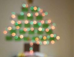 Pasaos por el twitter de @ediciones_urano (mismo user 😉) y os encontraréis la primera sorpresa navideña... #navidad #edicionesurano #titania #sorteo #sorteos #giveaway #calendariourano