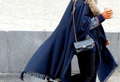 Chanel bag vintage - Lainahöyhenissä / Lily.fi