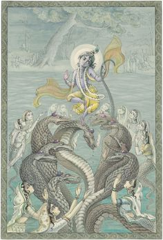 Ganesh Images, Lord Krishna Images, Krishna Pictures, Krishna Hindu, Hindu Deities, Krishna Leela, Hare Krishna, Hanuman, Radhe Krishna Wallpapers