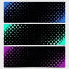 1000+ FREE vector designs: Dark halftone banners collection #graphics #FreeImage #FreeVectorBackgrounds #FreeBackgrounds #vectors #FreeVectorDesign #VectorIllustration #VectorIllustration #VectorGraphic #freebie #VectorGraphic #graphicdesign #VectorGraphic #FreePik #VectorDesigns #VectorDesign #FreeVector #FreeDesigns #FreeGraphics #graphicdesign Free Vector Backgrounds, Abstract Backgrounds, Free Vector Graphics, Free Vector Images, Vector Design, Graphic Design, Halftone Pattern, Background Designs, Free Design