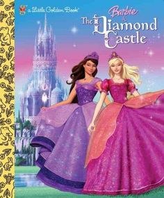 19 Best Books Worth Reading Images Google Images Infancy Barbie