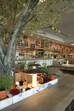 vapiano love it the restaurants pinterest bootshaus neue k che und d sseldorf. Black Bedroom Furniture Sets. Home Design Ideas