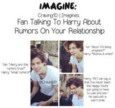 Harry. Awhhh
