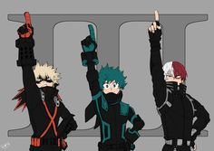 Character Design, Anime Guys, Hero Wallpaper, Character, My Hero Academia Episodes, My Hero, Hero Academia Characters, Anime Characters, Cartoon Art