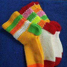 (74) Одноклассники Gloves, Winter, Winter Time, Winter Fashion