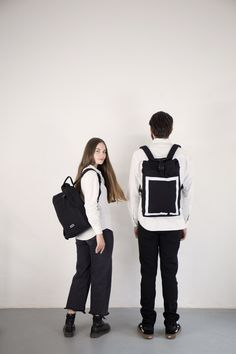 Organic Cotton, Made Ethically by Hand, Bags Backpacks and Accessories for everyday wear. Handmade Bags, Organic Cotton, Hipster, Backpacks, Studio, How To Wear, Shopping, Collection, Style
