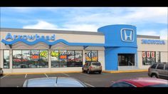 Honda Dealership Az >> 11 Best Camelback Honda Arrowhead Honda Images Phoenix Cars Vehicle