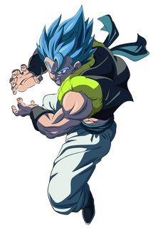 dragon ball super by on DeviantArt Dragon Ball Z, Dragon Z, Dragon Ball Image, Foto Do Goku, Miles Morales Spiderman, Gogeta And Vegito, Super Anime, Ball Drawing, Baboon