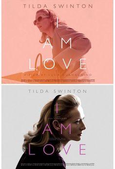 // I Am Love (2009) — Luca Guadagnino