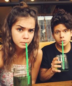 pinterest: @riddhisinghal6/ Maia and Rudy, elegant romance, cute couple, relationship goals, prom, kiss, love, tumblr, aesthetic, boyfriend, girlfriend, teen couple, young love, hug image, lush life