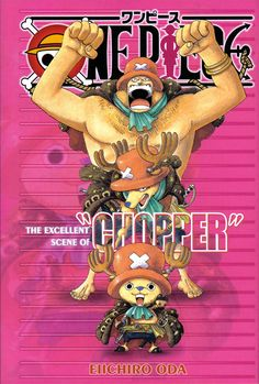 Day 15- the anime pet, sidekick that I would like is the cotton candy lover Tony Tony Chopper. He cute with your friends but deadly to your enemies.