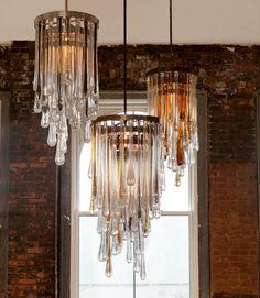 Ceiling LightingLianne Gold