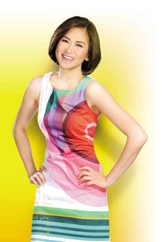 Post with 18 views. Sarah Geronimo [for sure in my top Geronimo, Thinspiration, Blind, Philippines, Meet, Singer, Celebs, Asian, Poses
