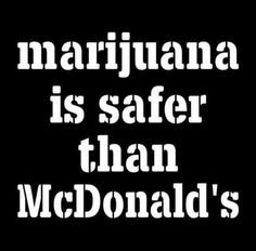 For more tree truths follow my board OGsmokesesh!!