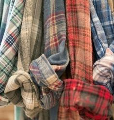 MYSTERY, Mystery Vintage Flannels Shirts, All Colors & Sizes. Get your own Hipster / Grunge/ Flannel Shirt, Button up Vintage Flannel Shirt Today! We have the Best Stock of 70s 80s 90s Style Boho Fla